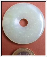 Donat Serpentin 40 x 5 mm