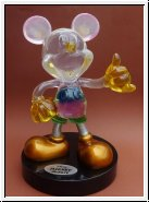 Albert and Susann Cherished Teddies 10,5 cm
