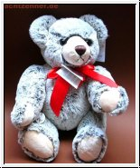 Clemens Teddy Scotty 30 cm